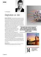 Maintworld 2/2017 - Page 4