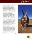 RUST magazine: RUST Australia Special - Page 5