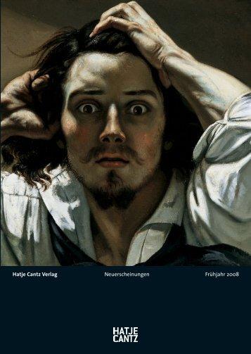 sonderausgabe - Hatje Cantz Verlag