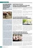 APK YUG 4 (109) May-June 2017 - Page 4