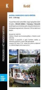 garantalt-programok-2017-tavasz-nyar-02 - Page 4