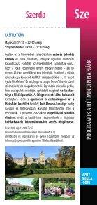 garantalt-programok-2017-tavasz-nyar-02 - Page 7