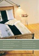 Feel Wood Katalog - Seite 2