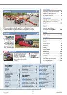 profi-6-2017 - Page 5