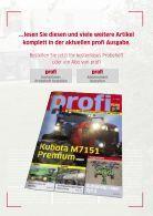profi-6-2017 - Page 7
