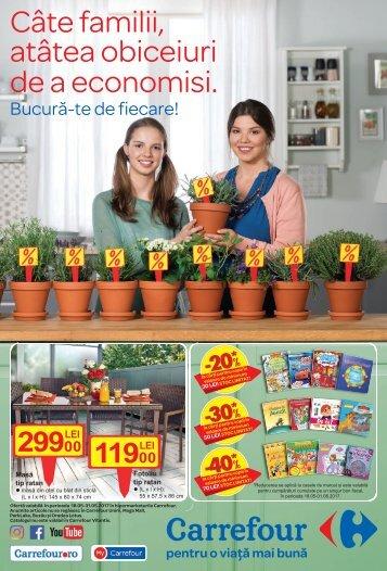 promotie-produse-nealimentare-18-05-31-05-1494919046