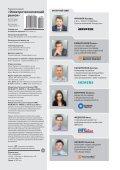 Журнал «Электротехнический рынок» №2 (74) март-апрель 2017 г. - Page 4