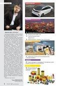 Журнал «Электротехнический рынок» №2 (74) март-апрель 2017 г. - Page 6