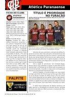 Guia do PR e SC Redação em Campo 2016 - Page 6