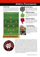 Guia do PR e SC Redação em Campo 2016 - Page 7