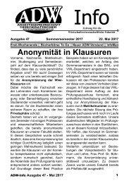 ADW-Info_Ausgabe 47