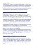 Brazilian Jiu Jitsu - Der Weg zum Blaugurt - Seite 5