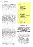 Gemeindebrief Juni bis August 2017 - neu - Page 2