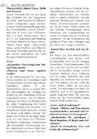 Gemeindebrief Juni bis August 2017 - neu - Page 4