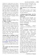 Gemeindebrief Juni bis August 2017 - neu - Page 5