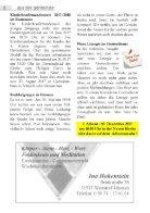 Gemeindebrief Juni bis August 2017 - neu - Page 6