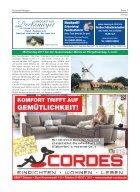 Mai 2017 | Bürgerspiegel - Seite 3