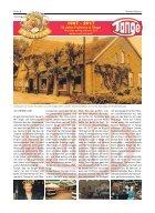 Mai 2017 | Bürgerspiegel - Page 4