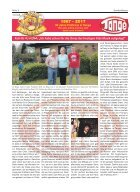 Mai 2017 | Bürgerspiegel - Seite 6