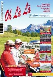 2009_winterreise_komplett-Einzelseiten