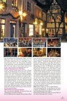 2009_winterreise_komplett-Einzelseiten - Seite 3