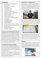 SNL June 2017 Final web - Page 3