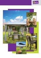 Bricor Guia Mueble Jardin hasta 31 de Agosto 2017 - Page 3