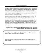 NAVIGATOR 2017 - Page 7