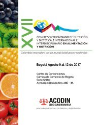 Brochure-Comercial-ACODIN_A