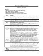 Facilitator Guide 2017 FINAL - Page 5