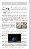 Madison Museum of Contemporary Art Summer 2017 newsletter - Page 5