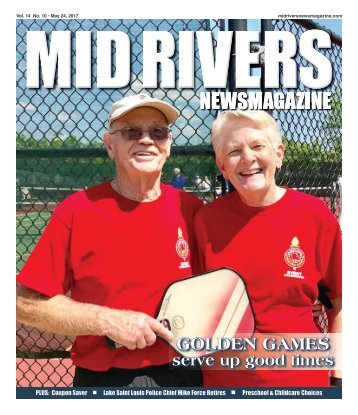 Mid Rivers Newsmagazine 5-24-17