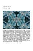 Digital Aura exhibition brochure - Page 4