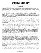 SLI PARTICIPANT GUIDE - Page 6