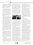 Альфа и Омега №1-2017 - Page 4