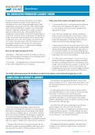 Shackleton Foundation Newsletter May 2017 - Page 4