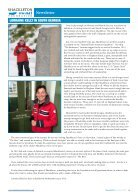 Shackleton Foundation Newsletter May 2017 - Page 6