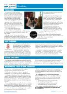 Shackleton Foundation Newsletter May 2017 - Page 7