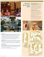 Yacht_Beach - Page 3