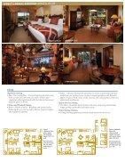 AKLodge.pdf - Page 2
