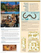 AKLodge.pdf - Page 3