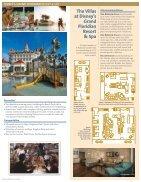 GrandFloridian - Page 3