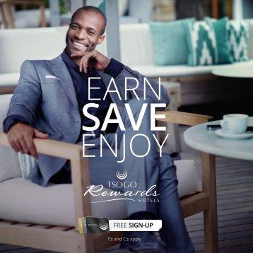 Tsogo_Rewards Hotels 2