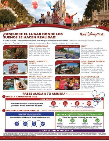 05.WDW pg7 Overview with Ticket No Price SPAN