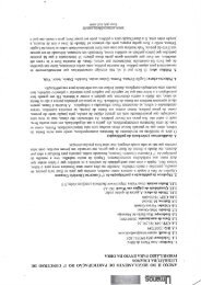 ANEXO-II-FORMULÁRIO 1 (1)