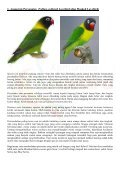 Lovebird - Page 2