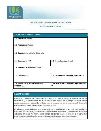 programa-curso-solidaridad-desarrollo