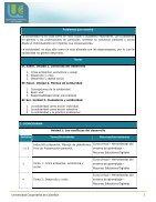 programa-curso-solidaridad-desarrollo - Page 3