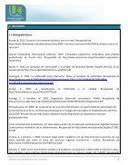 programa-curso-solidaridad-desarrollo - Page 6
