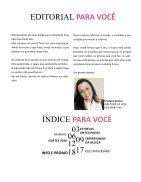 JORNAL BRILHO INFINITO_MAIO - Page 2